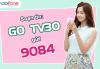 Hướng dẫn cách đăng ký dịch vụ xem Tivi trực tuyến Mobile TV Mobifone