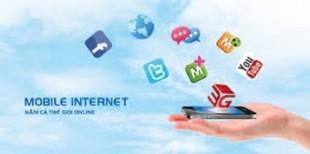 Các dịch vụ giá trị gia tăng cơ bản Mobifone bạn nên đăng ký