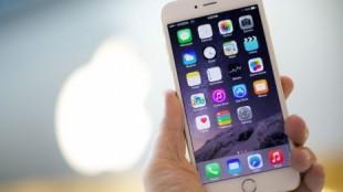 Những cách đơn giản để bảo mật iPhone