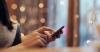 Hướng dẫn cách hủy gói cước K150 của Mobifone cho điện thoại